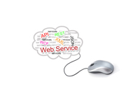 Travel Web Services Image